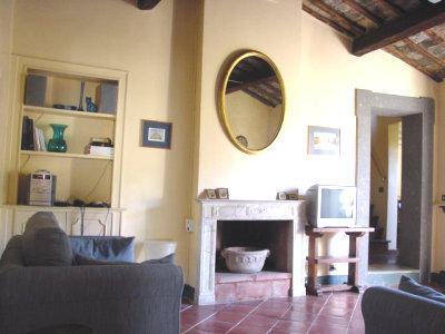 Apartment Zeus - Image 1 - Rome - rentals