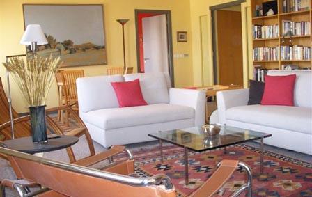Villas in Tourville | Rent a Villa with Classic Vacation Rental! - Image 1 - Paris - rentals