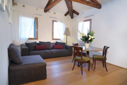 San Luca - Image 1 - Venice - rentals