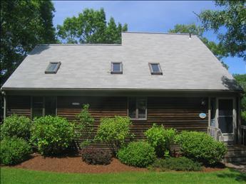 Property 18513 - Orleans Vacation Rental (18513) - Orleans - rentals