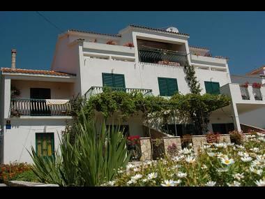 house - Zorzi A2(2) - Bol - Bol - rentals