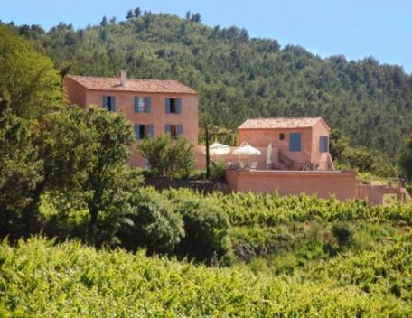 Holiday rental Villas 20mn au sud est d'Aix-en-Provence (Bouches-du-Rhône), 300 m², 8 000 € - Image 1 - Aix-en-Provence - rentals