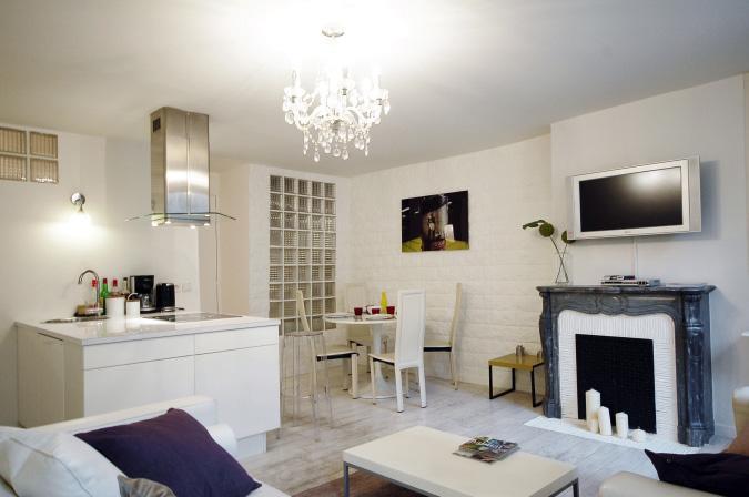 1.jpg - LAMENNAIS - Paris - rentals