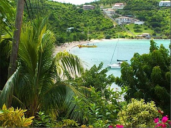 Mahogany Run - Apartment 4 - Grenada - Mahogany Run - Apartment 4 - Grenada - Grenada - rentals