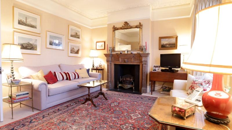 Purser's Cross Road (pro-managed by IVY LETTINGS) - Image 1 - London - rentals