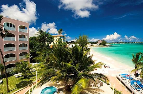 Butterfly Beach Hotel - Barbados - Butterfly Beach Hotel - Barbados - Christ Church - rentals