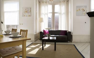 Prinsengracht Canal House Apartment Amsterdam - Prinsengracht Canal House - Amsterdam - rentals