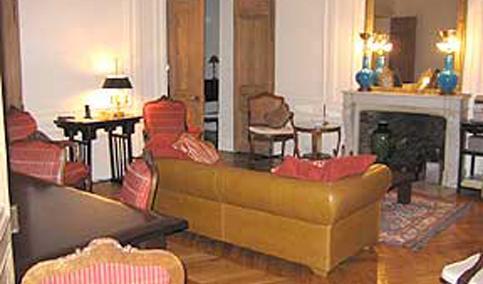 Duphot - Image 1 - Paris - rentals