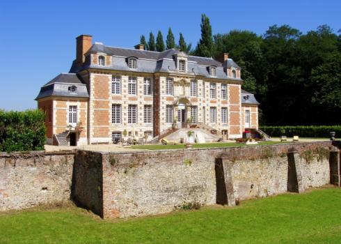 540 - Image 1 - France - rentals