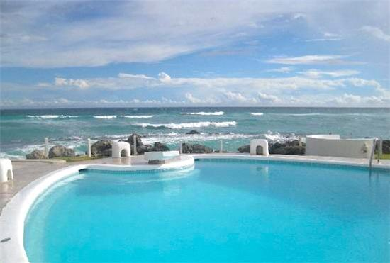 Peach & Quiet Hotel - Barbados - Peach & Quiet Hotel - Barbados - Atlantic Shores - rentals