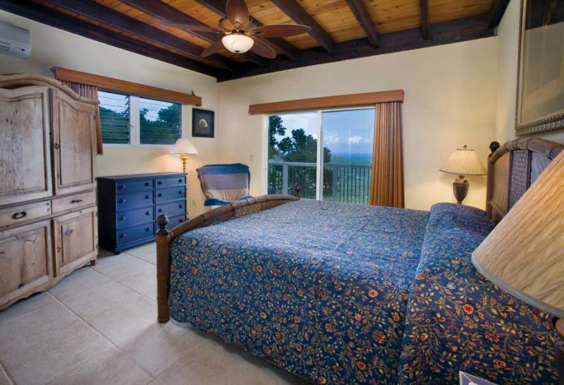 Bordeaux Breeze - Image 1 - Virgin Islands National Park - rentals