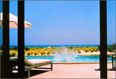 - Parrot Cay - The Residence Villas - Parrot Cay - rentals