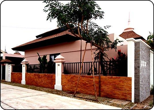 Diamond Palai Villa - Image 1 - Chalong - rentals