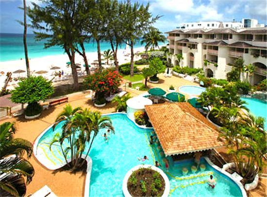 Bougainvillea Beach Resort - Barbados - Bougainvillea Beach Resort - Barbados - Oistins - rentals