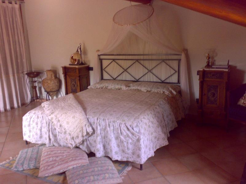 Flat Xenia - In the heart of Santa Maria - Image 1 - Santa Maria di Castellabate - rentals