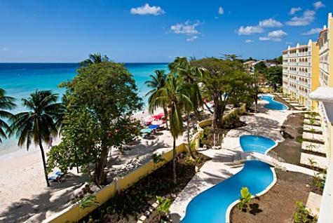 Sapphire Beach - 3 Bed Apartment on Dover Beach - Image 1 - Dover - rentals