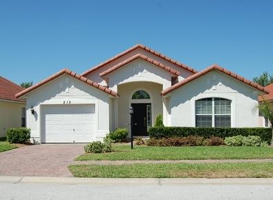 Newly Furnished Beautiful 4 Bedroom pool home Located Minutes from Disney World! - Lake Wilson Luxury - Davenport - rentals