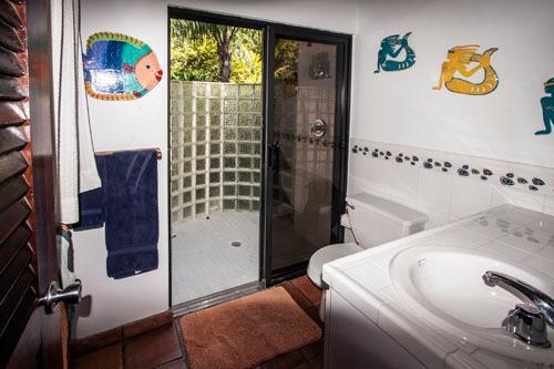 Villa del Sole & Piccolo Sole - Image 1 - Virgin Gorda - rentals