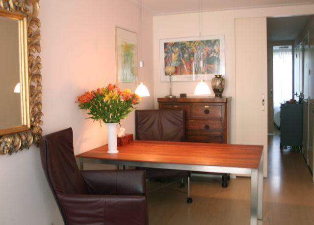 Antique details - Design apartment in the best part of the center. - Amsterdam - rentals