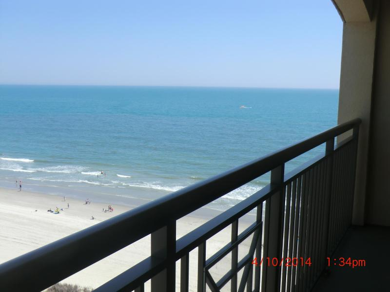 Simply the Best!   Available by Owner at Flipkey! - Image 1 - North Myrtle Beach - rentals