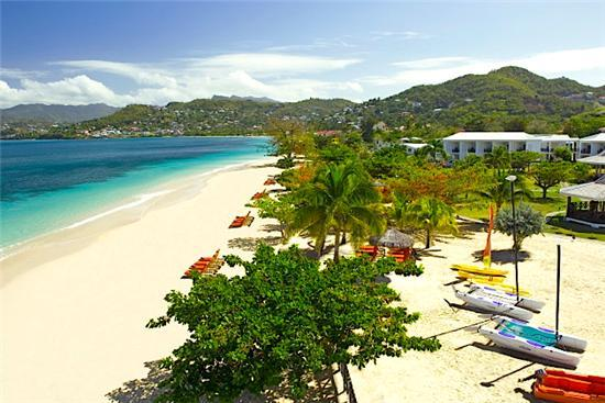 Coyaba Beach Resort - Grenada - Coyaba Beach Resort - Grenada - Grenada - rentals