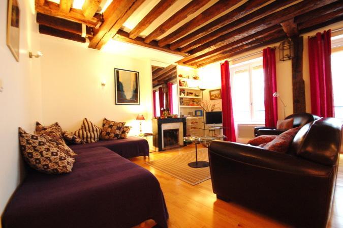 1.jpg - BEAUS3 - Paris - rentals