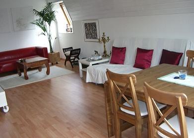 Vacation Apartment in Essen - 592 sqft, beautiful location, convenient, comfortable (# 2122) #2122 - Vacation Apartment in Essen - 592 sqft, beautiful location, convenient, comfortable (# 2122) - Gelsenkirchen - rentals