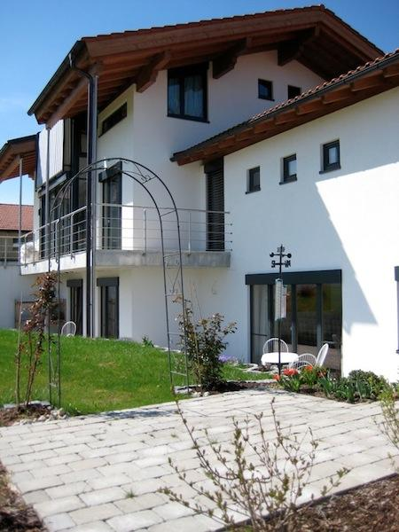 Vacation Apartment in Frasdorf - beautiful, modern, relaxing (# 1268) #1268 - Vacation Apartment in Frasdorf - beautiful, modern, relaxing (# 1268) - Frasdorf - rentals