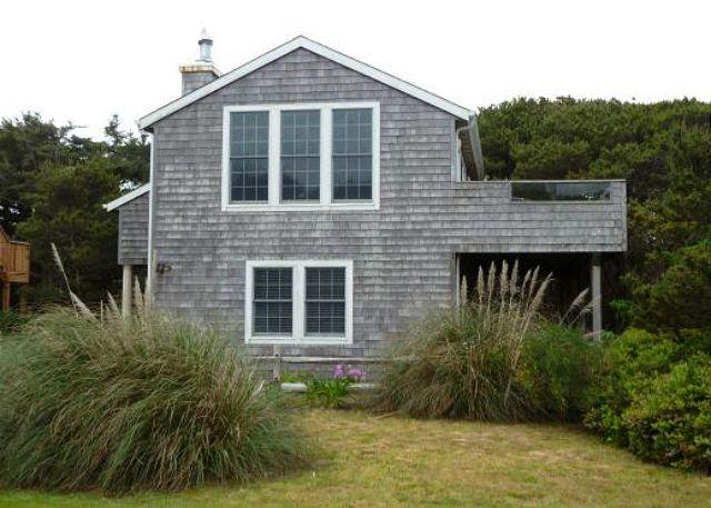 Nantucket - NANTUCKET in Manzanita OR - Manzanita - rentals