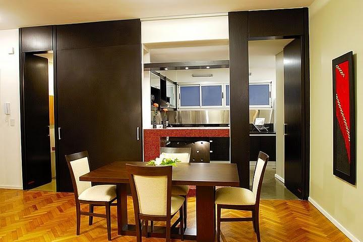 Sun-Filled 2 Bedroom Apartment in Recoleta - Image 1 - Buenos Aires - rentals