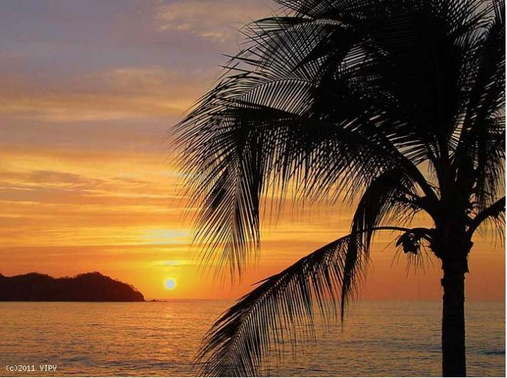 CASA KESTOS, 4Bed/4Bath Sayulita Jewel on Beach - Image 1 - Sayulita - rentals