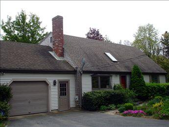 Front of Home - Chatham Vacation Rental (105092) - Chatham - rentals
