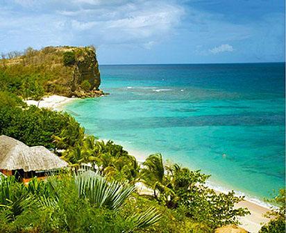 Laluna - Grenada - Laluna - Grenada - Saint George's - rentals