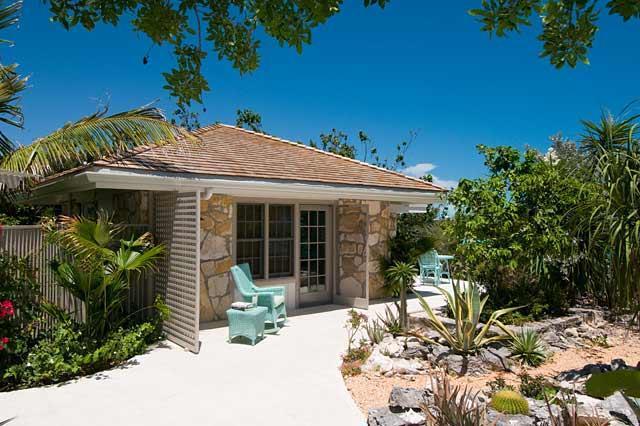 Paradise Pointe - Image 1 - Providenciales - rentals
