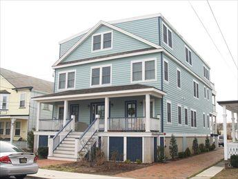 232 Windsor Ave 96689 - Image 1 - Cape May - rentals