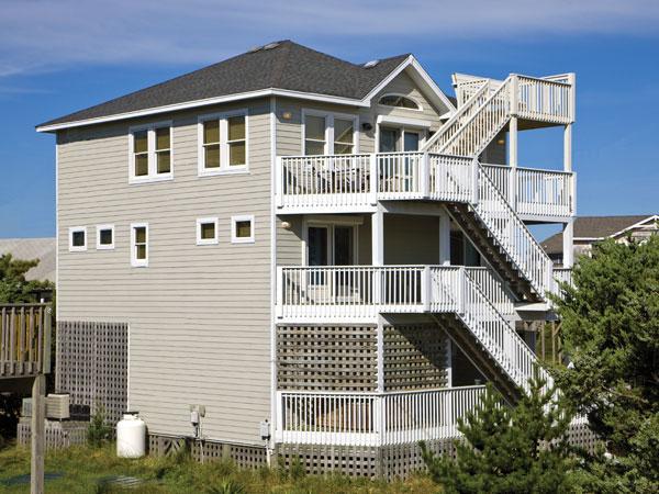 Avon Sun Seeker - Image 1 - Avon - rentals