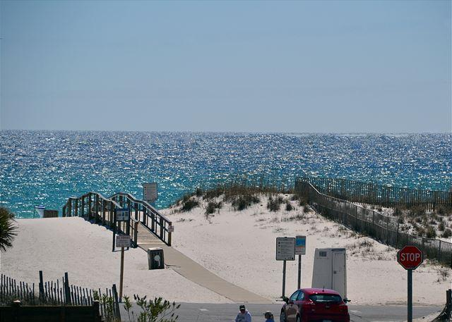 1001 Ariola Dr - Image 1 - Pensacola Beach - rentals
