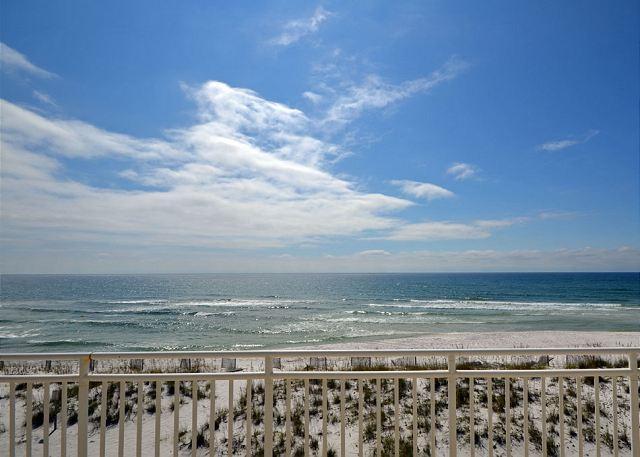 1714 Calle Bonita - Image 1 - Pensacola Beach - rentals
