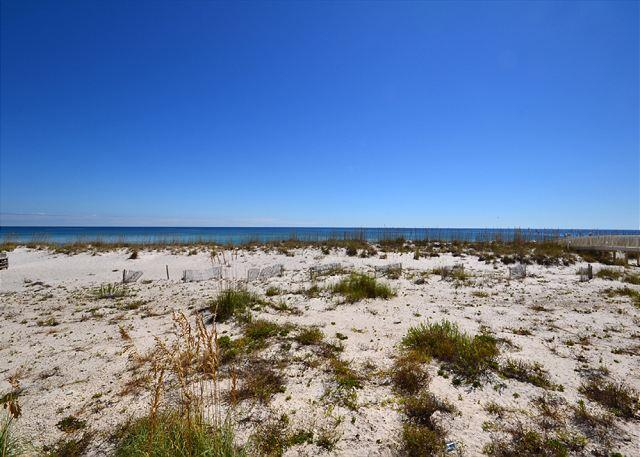Beach Club B103 - Image 1 - Pensacola Beach - rentals