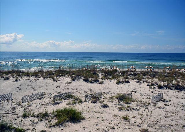 Beach Club B204 - Image 1 - Pensacola Beach - rentals