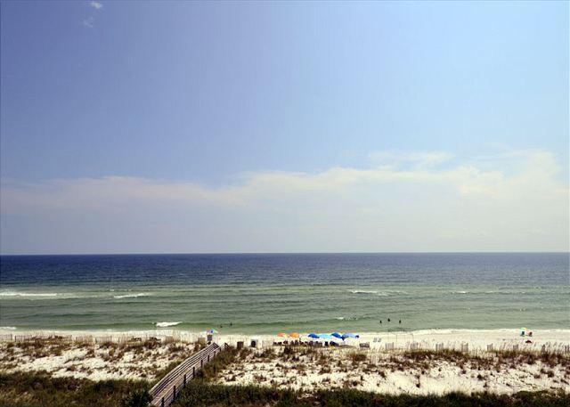 Regency Towers West 602 - Image 1 - Pensacola Beach - rentals