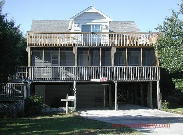 Aquarium - Aquarium - Morrisville - rentals