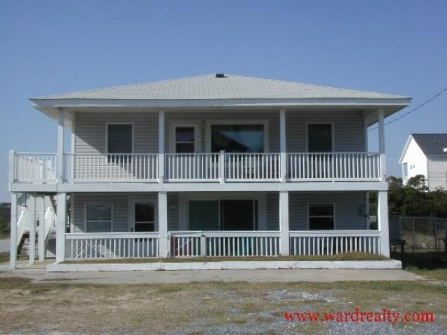Dulce's Inn - Dulce's Inn - Surf City - rentals