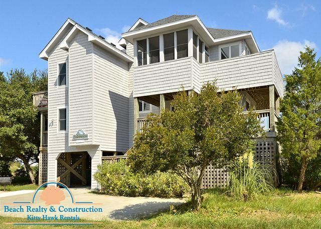 Dolphin's Song 443 - Image 1 - Corolla - rentals