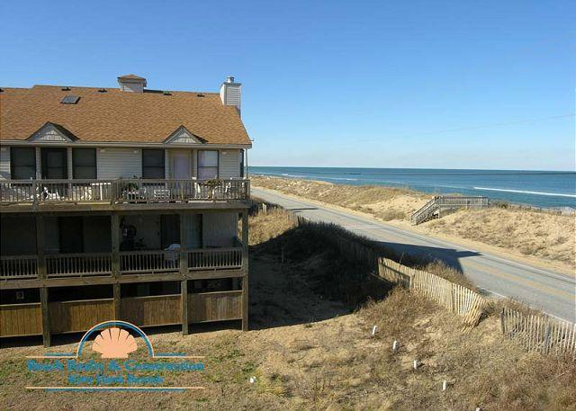 Donedragon SDL1 - Image 1 - Kitty Hawk - rentals