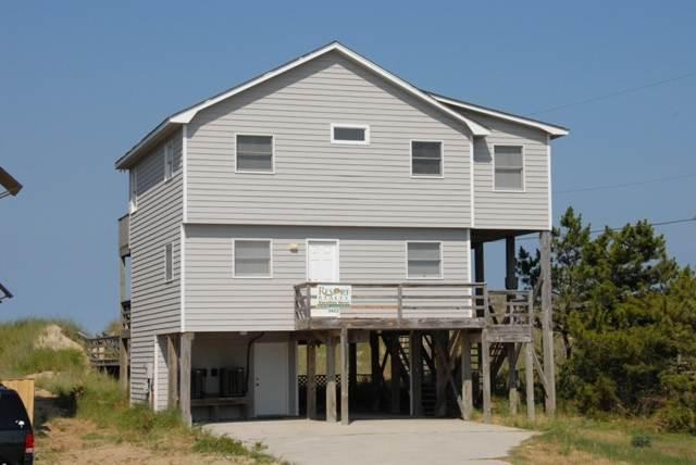 McLendon - Image 1 - Nags Head - rentals