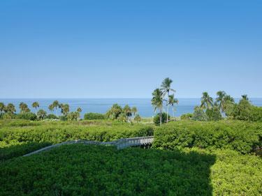 View - Westshore at Naples Cay 304 - Naples - rentals