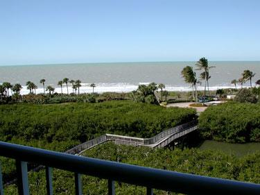 View - Westshore at Naples Cay 503 - Naples - rentals