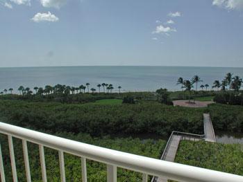 View - Westshore at Naples Cay 701 - Naples - rentals