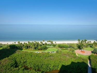 View - Westshore at Naples Cay 1201 - Naples - rentals